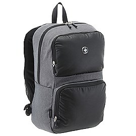 Swissdigital Urban Collection Ampere Backpack 50 cm Produktbild