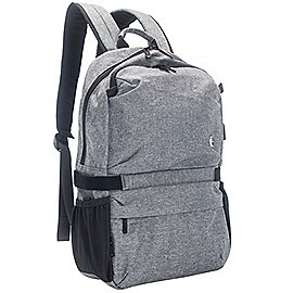 Swissdigital Urban Collection Companion Rucksack 45 cm Produktbild
