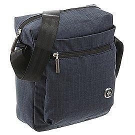 Swissdigital Urban Collection Citybag 26 cm Produktbild