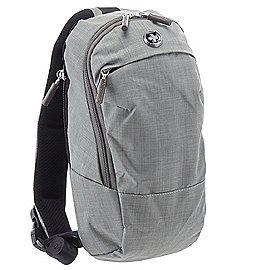 Swissdigital Urban Collection Bodybag 32 cm Produktbild