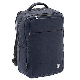 Swissdigital Urban Collection Avenue Backpack 46 cm Produktbild