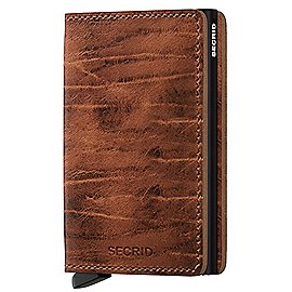 Secrid Wallets Slimwallet Dutch Martin 10 cm Produktbild