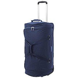 Jump Toledo 2.0 Reisetasche auf Rollen 72 cm Produktbild