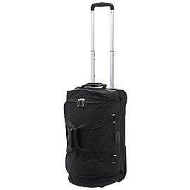 Jump Toledo 2.0 Reisetasche auf Rollen 52 cm Produktbild