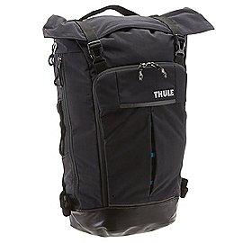 Thule Backpacks Paramount Rolltop Rucksack 52 cm Produktbild