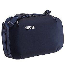 Thule Travel Subterra Carry-On Reisetasche 55 cm Produktbild