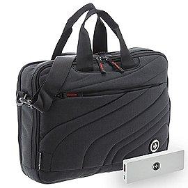 Swissdigital Signature Collection Business Bag 36 cm Produktbild