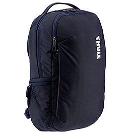 Thule Backpacks Subterra Rucksack 50 cm Produktbild