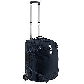 Thule Travel Subterra Reisetasche auf Rollen 55 cm Produktbild