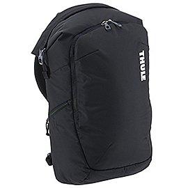 Thule Backpacks Subterra Rucksack 52 cm Produktbild