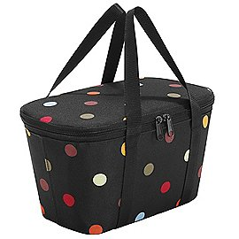 Reisenthel Shopping Coolerbag XS 27 cm Produktbild