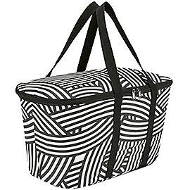 Reisenthel Shopping Coolerbag Kühltasche 44 cm Produktbild