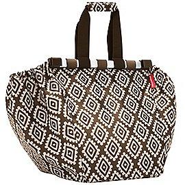Reisenthel Shopping Easyshoppingbag Einkaufstasche 51 cm Produktbild