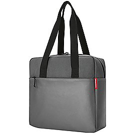 Reisenthel Travelling Performer Canvas 38 cm Produktbild