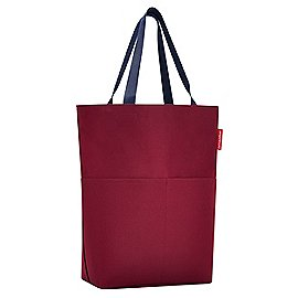 Reisenthel Shopping Cityshopper 2 44 cm Produktbild
