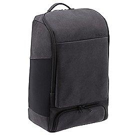 Salzen Backpacks Alpha Rucksack 48 cm Produktbild