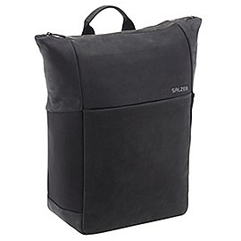 Salzen Backpacks Plain Rucksack 48 cm Produktbild
