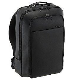 53d740c29ed20 SALZEN - Business Rucksack   Business Tasche - koffer-direkt.de