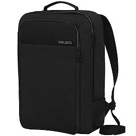 Salzen Backpacks Business Rucksack 43 cm Produktbild