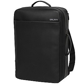 Salzen Backpacks Weekend Rucksack 46 cm Produktbild