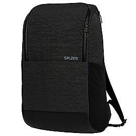 Salzen Backpacks Daypack Rucksack 47 cm Produktbild