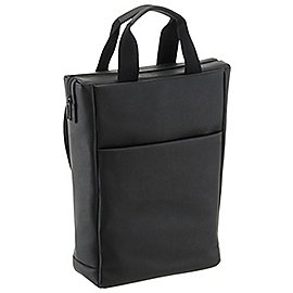 Salzen Backpacks Tote Rucksack 40 cm Produktbild