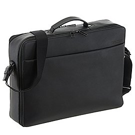 Salzen Bags Workbag 38 cm Produktbild