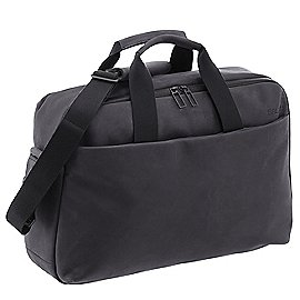 Salzen Bags Workbag 44 cm Produktbild