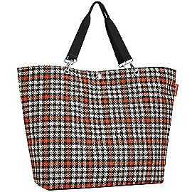 Reisenthel Shopping Shopper 68 cm Produktbild