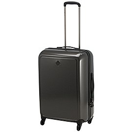 FPM Levity by FPM Design 4-Rollen-Trolley 67 cm Produktbild