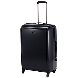 FPM Levity by FPM Design 4-Rollen-Trolley 76 cm Produktbild