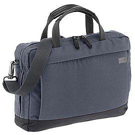 AEP Delta Small Essential Work Bag 36 cm Produktbild