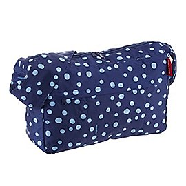 Reisenthel Shopping Mini Maxi Citybag Umhängetasche 38 cm Produktbild