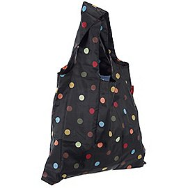 68d57954825bc Reisenthel Shopping Mini Maxi Shopper Einkaufstasche 43 cm Produktbild