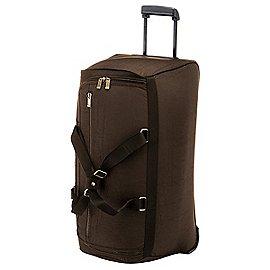 Camel Active Journey Reisetasche mit Rollen 70 cm Produktbild