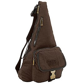 Camel Active Journey Body Bag 48 cm Produktbild