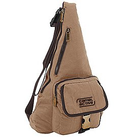 Camel Active Journey Body Bag 48 cm Produktbild