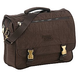 Camel Active Journey Aktentasche mit Laptopfach 38 cm Produktbild