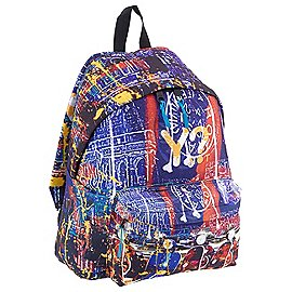 Y NOT? Pop Laptop-Rucksack 40 cm Produktbild