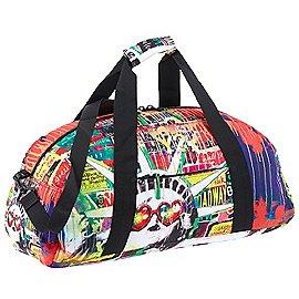 Y NOT? Pop Travelbag Reisetasche 60 cm Produktbild