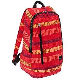 Nike Women Backpack Rucksack 44 cm Produktbild