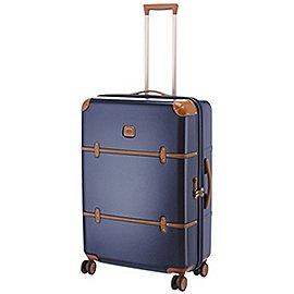 Brics Bellagio 4-Rollen-Trolley 76 cm Produktbild