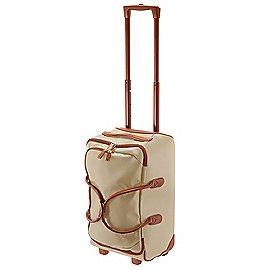 Brics Firenze Holdall Rollreisetasche 55 cm Produktbild
