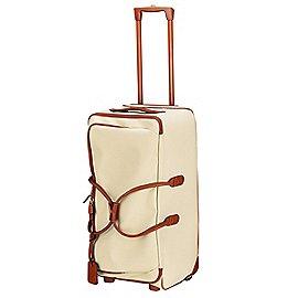 Brics Firenze Reisetasche auf Rollen 72 cm Produktbild