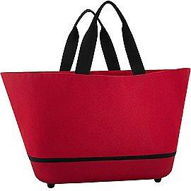 Reisenthel Shopping Shoppingbasket 48 cm Produktbild