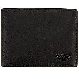 Brics Monte Rosa Scheintasche RFID 12 cm Produktbild