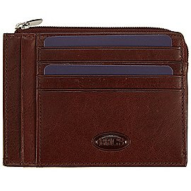Brics Monte Rosa Kreditkartenbörse RFID 12 cm Produktbild