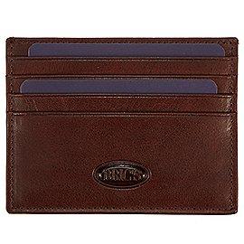Brics Monte Rosa Kreditkartenetui RFID 10 cm Produktbild