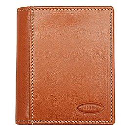 Brics Life Pelle Kreditkartenetui 10 cm Produktbild
