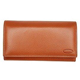 Brics Life Pelle Damenbörse 19 cm Produktbild